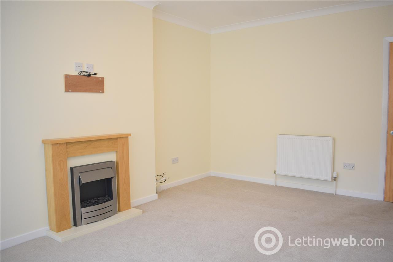 Property to rent in Alyth Crescent, Glasgow