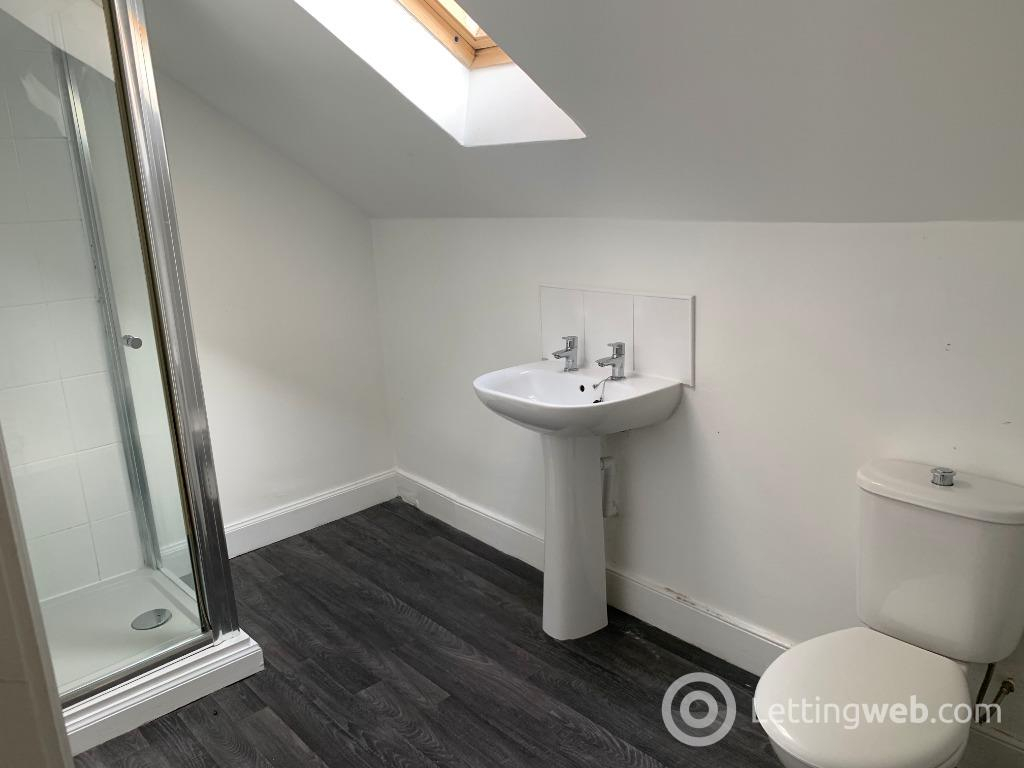 Property to rent in West Bell Street, City Centre, Dundee, DD1 1EX