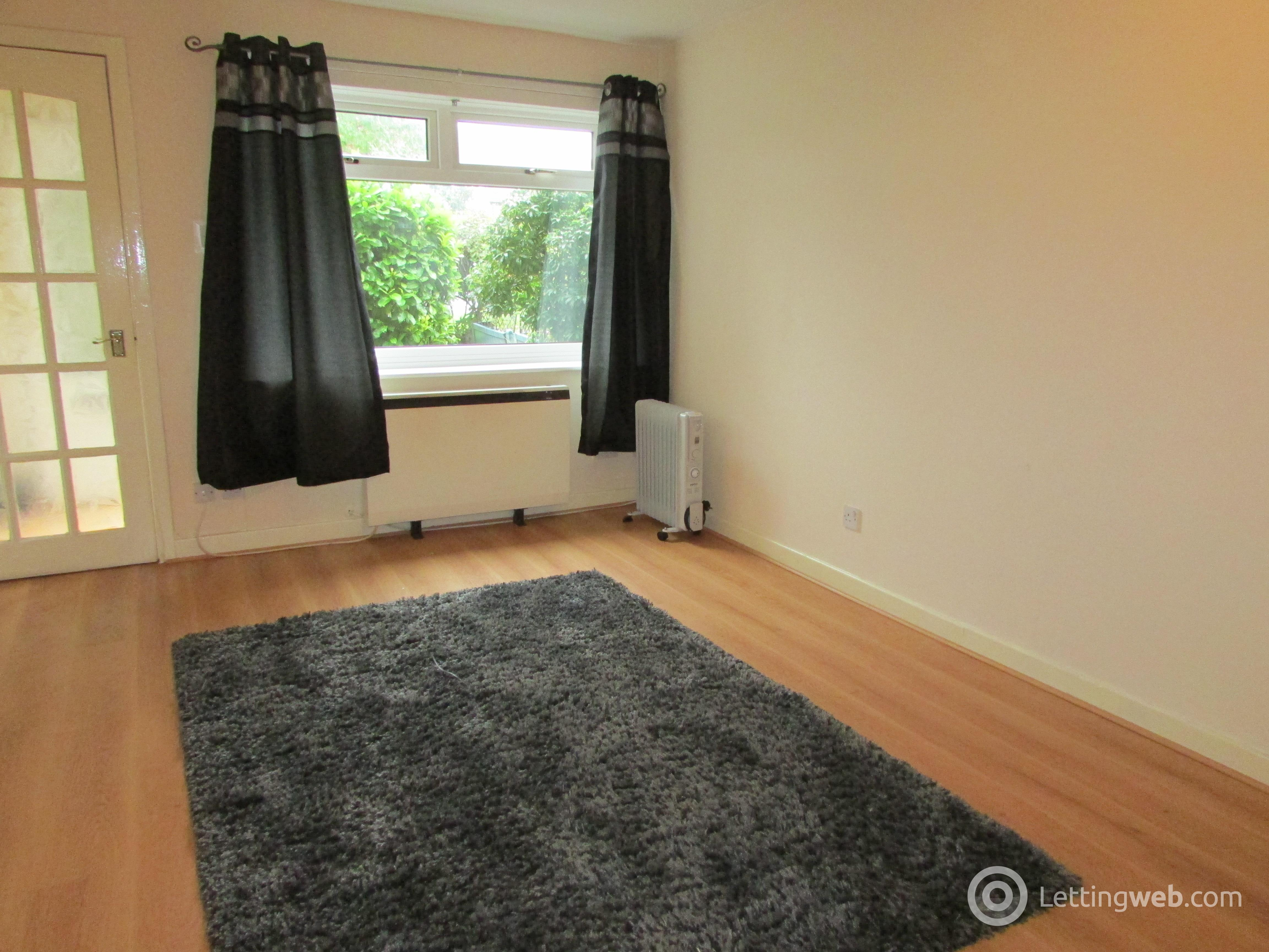 Property to rent in Ryat Green