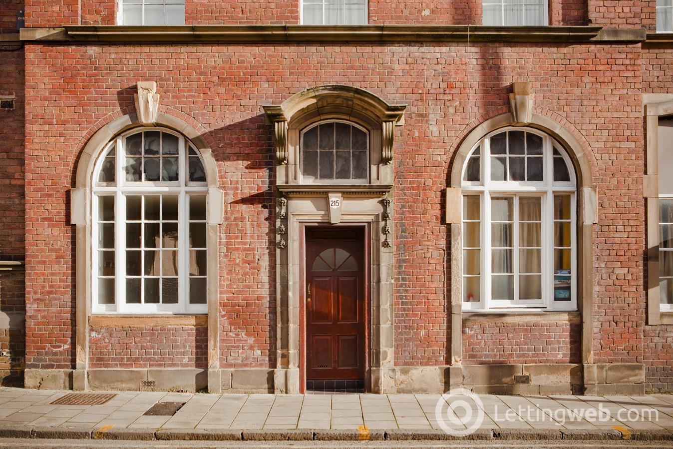 Property to rent in Causewayside, Edinburgh - Lettingweb