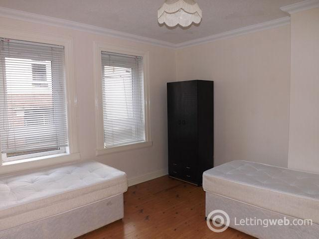 Property to rent in High Patrick Street, Hamilton