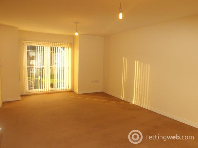 Property to rent in Silverbanks Road, Cambuslang