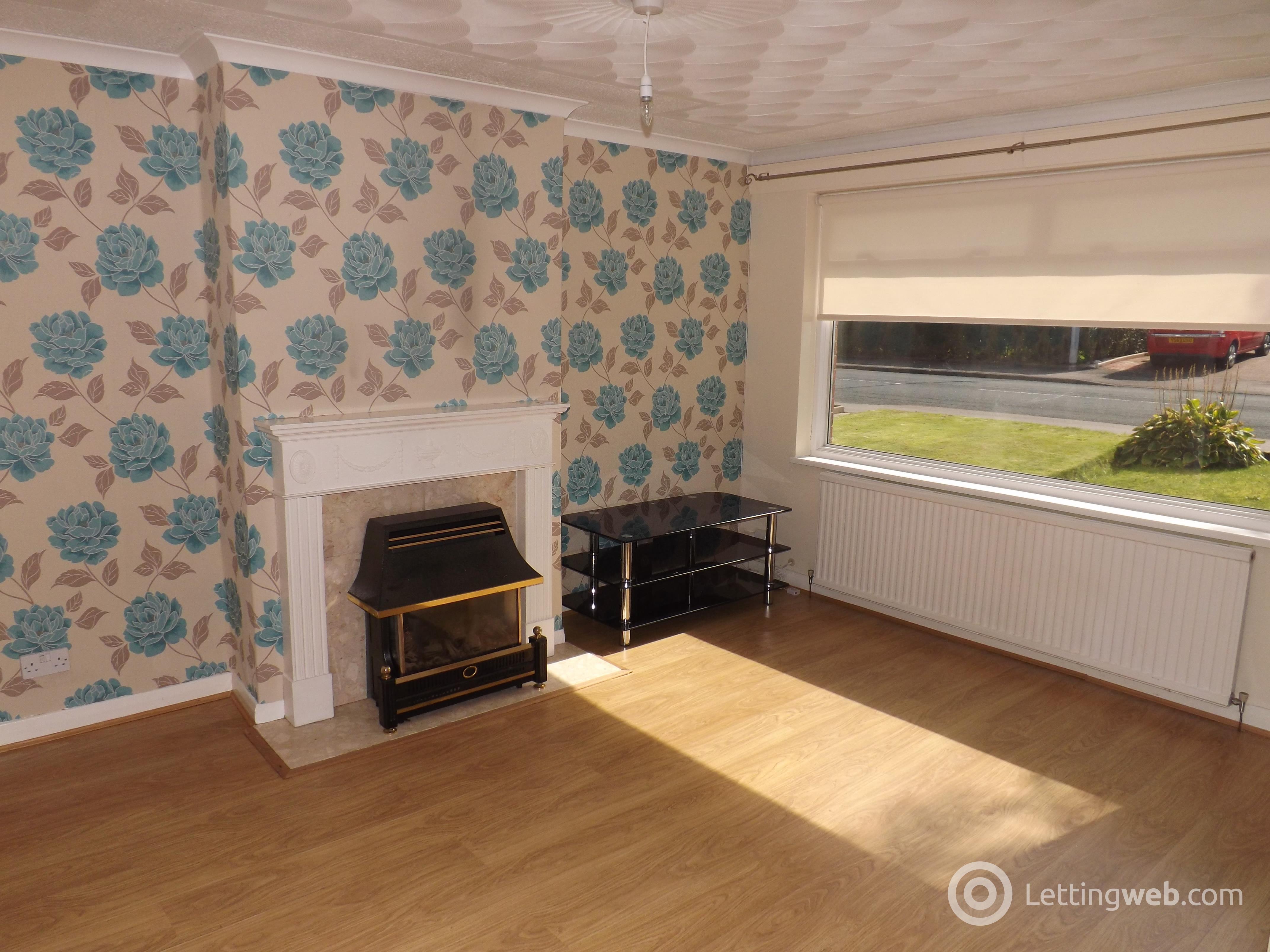 Property to rent in Meadowburn, Bishopbriggs