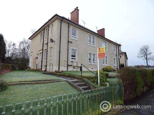 Property to rent in Cameron Crescent, Hamilton