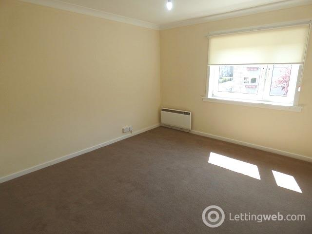 Property to rent in Glebe Street Hamilton