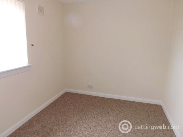 Property to rent in Dalton Hill, Hamilton