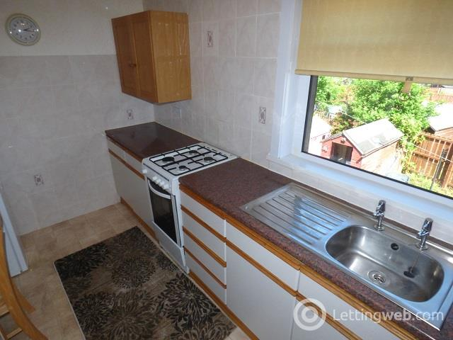 Property to rent in Dundonald Drive, Hamilton
