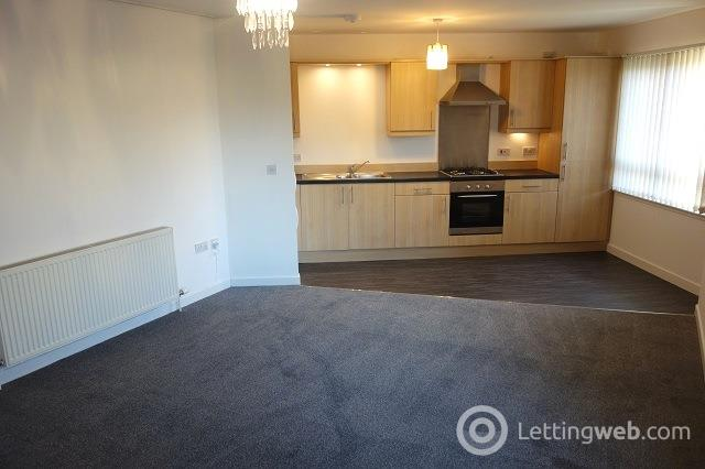 Property to rent in Church Street
