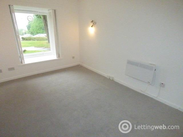 Property to rent in Brandon House