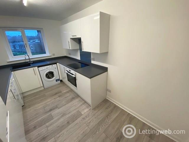 Property to rent in Kemp Street
