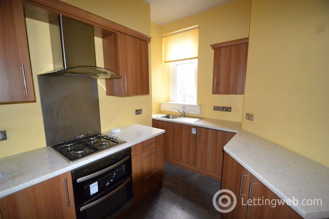 Property to rent in Hawthorne Street, Glasgow