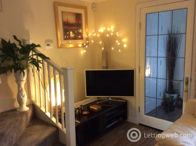 Property to rent in Noddleburn Meadow , Largs, North Ayrshire, KA30 8UD