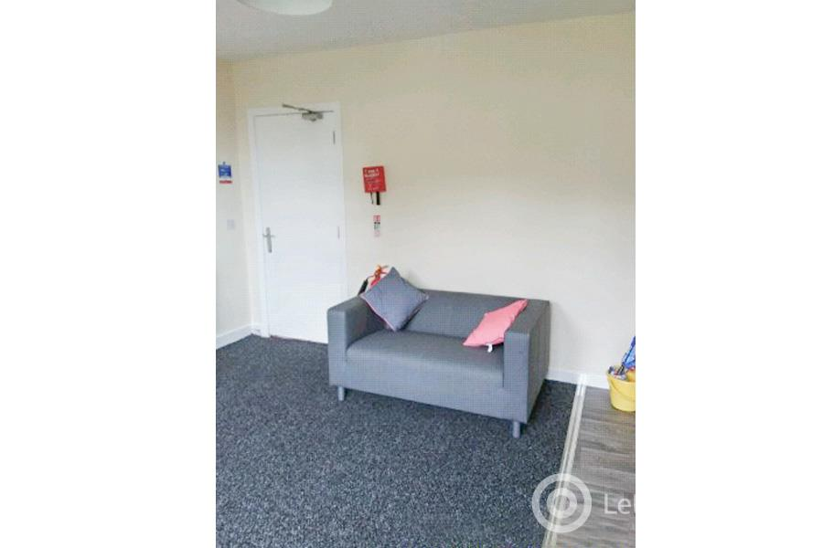 Property to rent in Broad Street , , Stirling, FK8 1EF