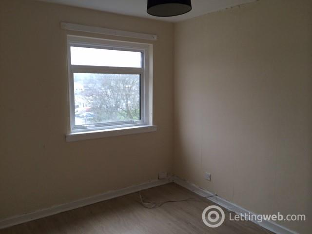 Property to rent in 3 Findhorn Place, Falkirk