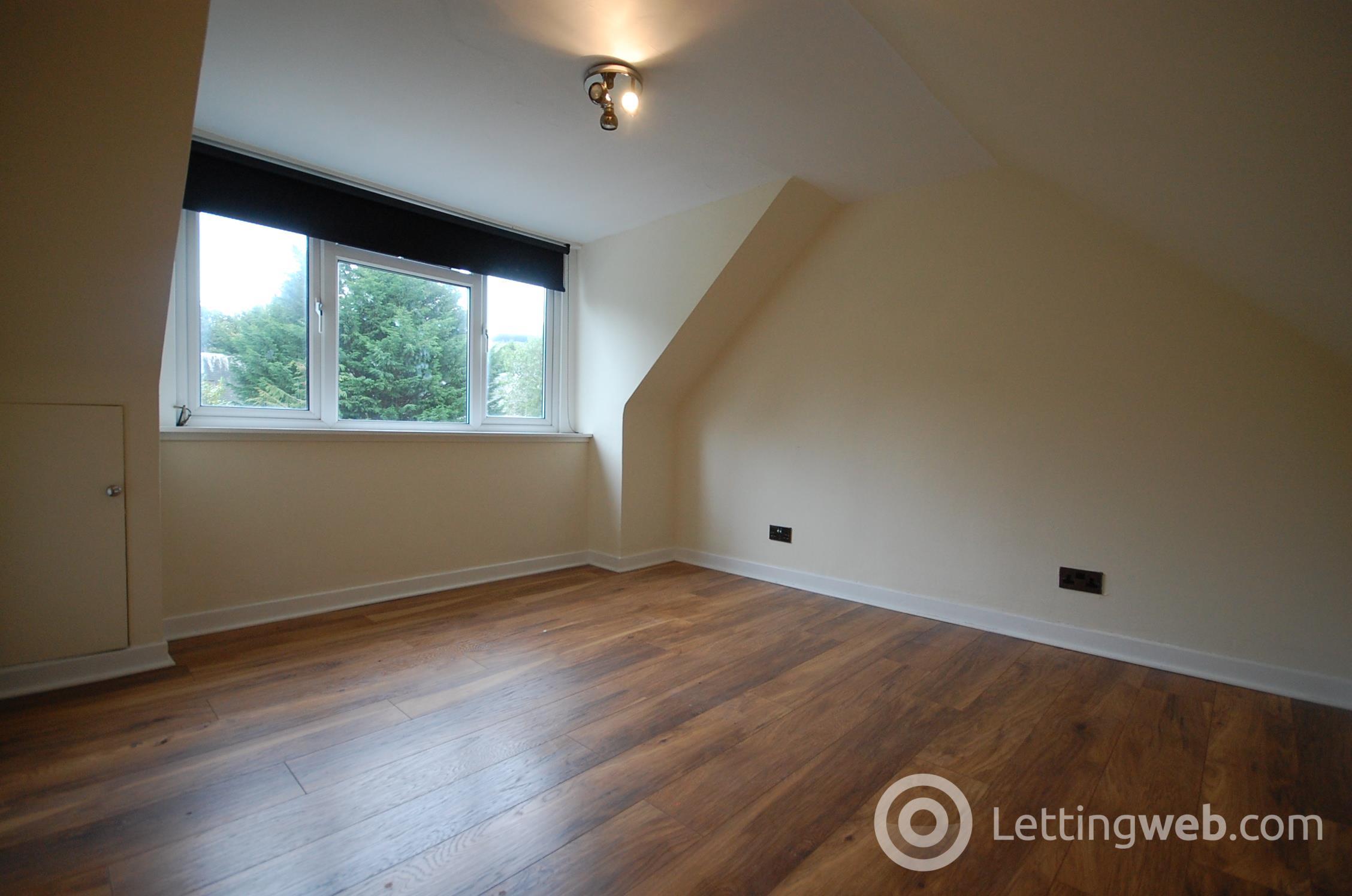 Property to rent in 86 Gala Park, Galashiels, TD1 1EZ