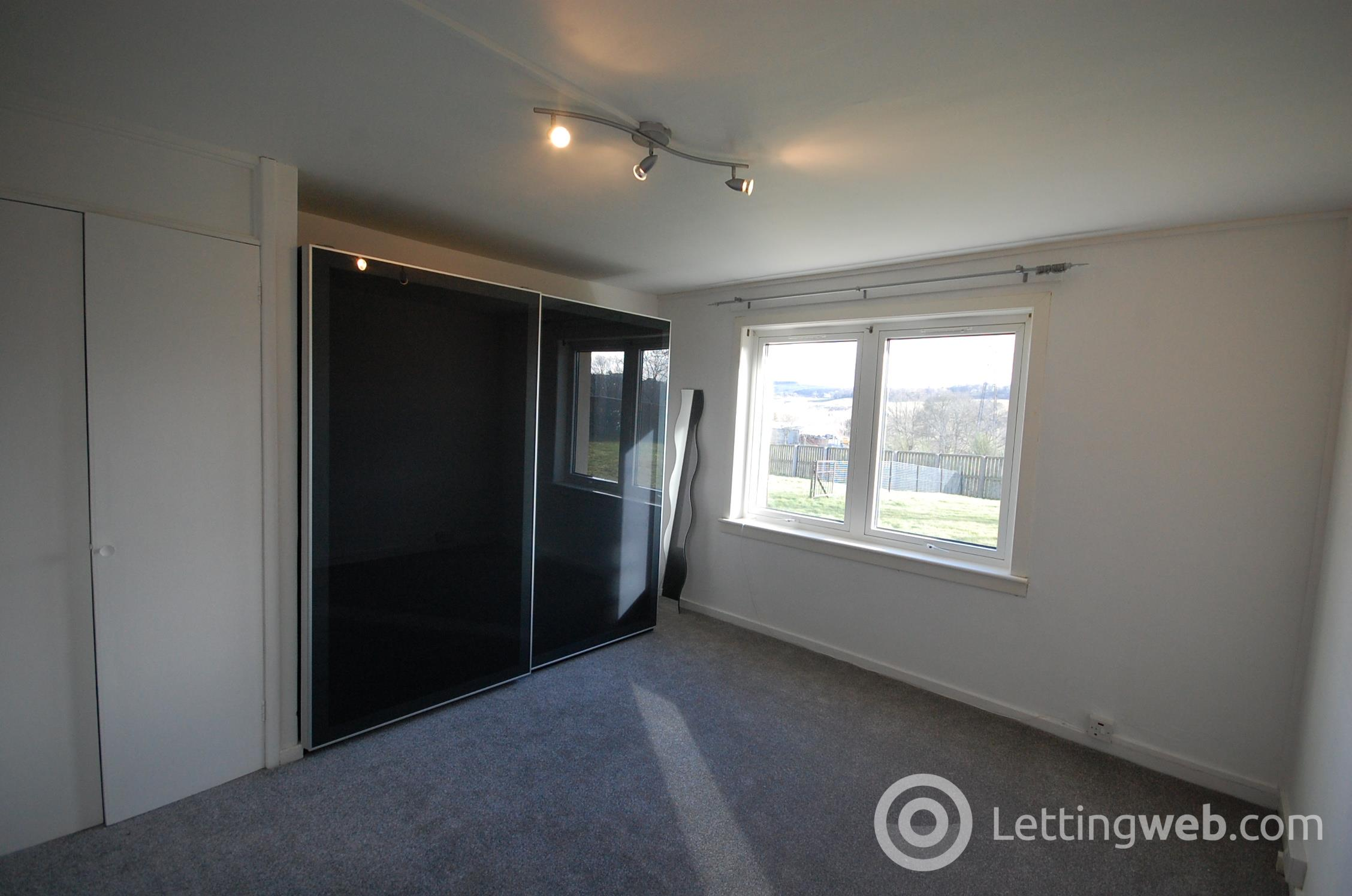 Property to rent in 64 Woodstock Avenue, Galashiels, TD1 2EG