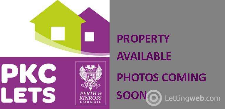 Property to rent in 7 Raeburn Court
