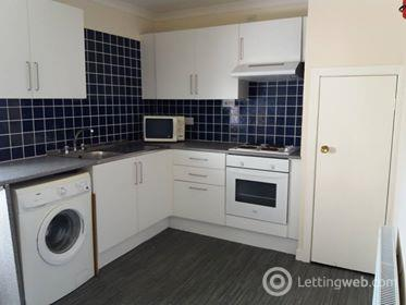 Property to rent in 28C Watergate, Perth, PH1 5TF