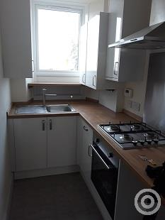 Property to rent in 15C Galvelmore Street, Crieff PH7 4BY