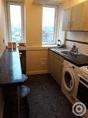 Property to rent in 16 South Inch Terrace, Perth, PH2 8AN
