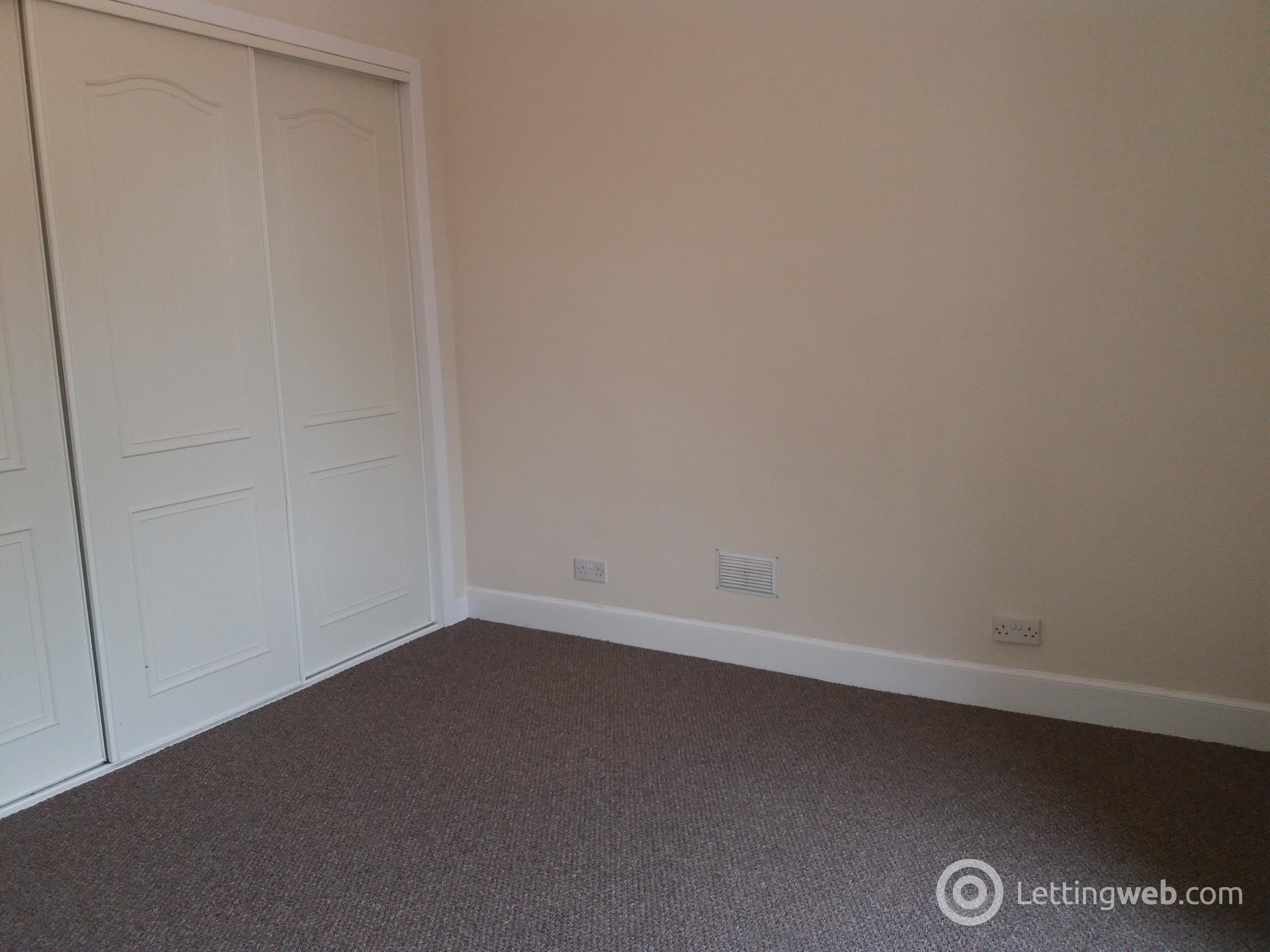 Property to rent in 12A Emma Street, Blairgowrie, PH10 6NT