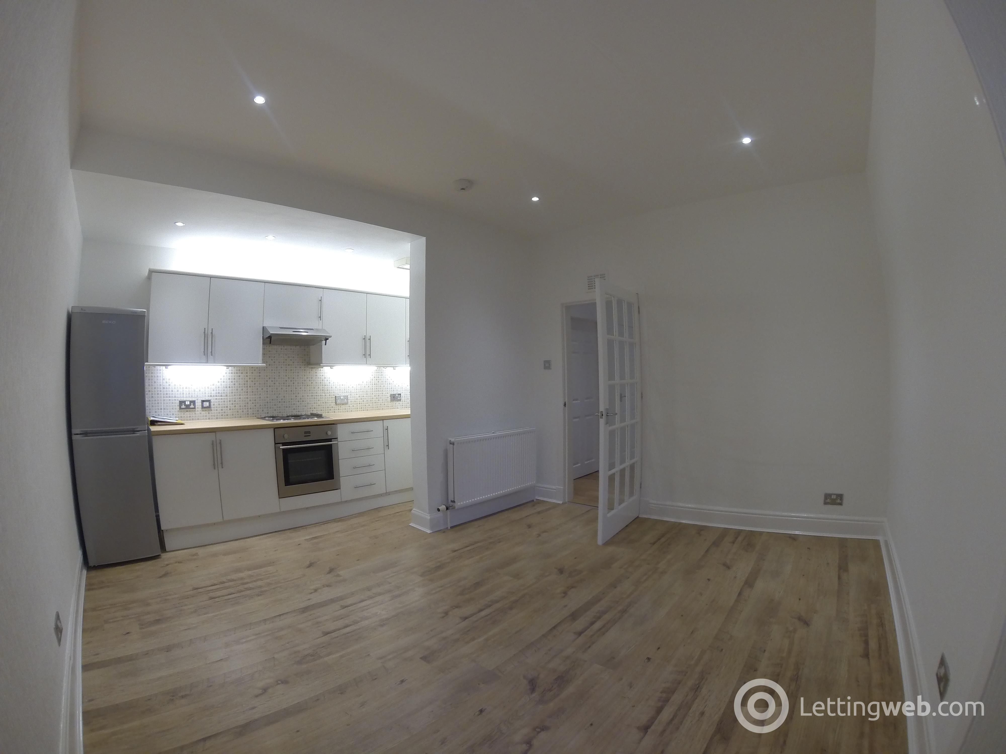 Property to rent in 69 Gray Street