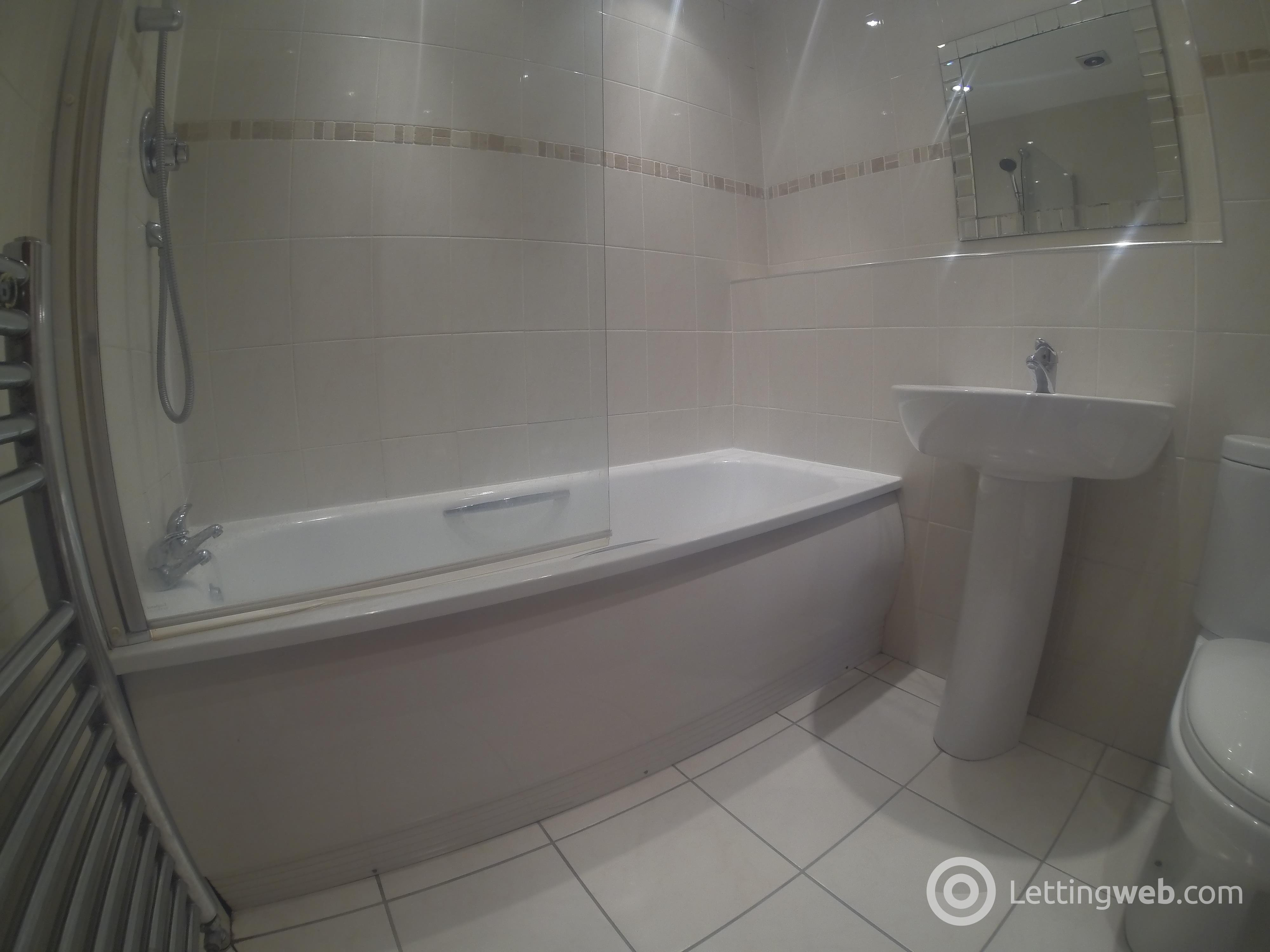 Property to rent in 217 King St