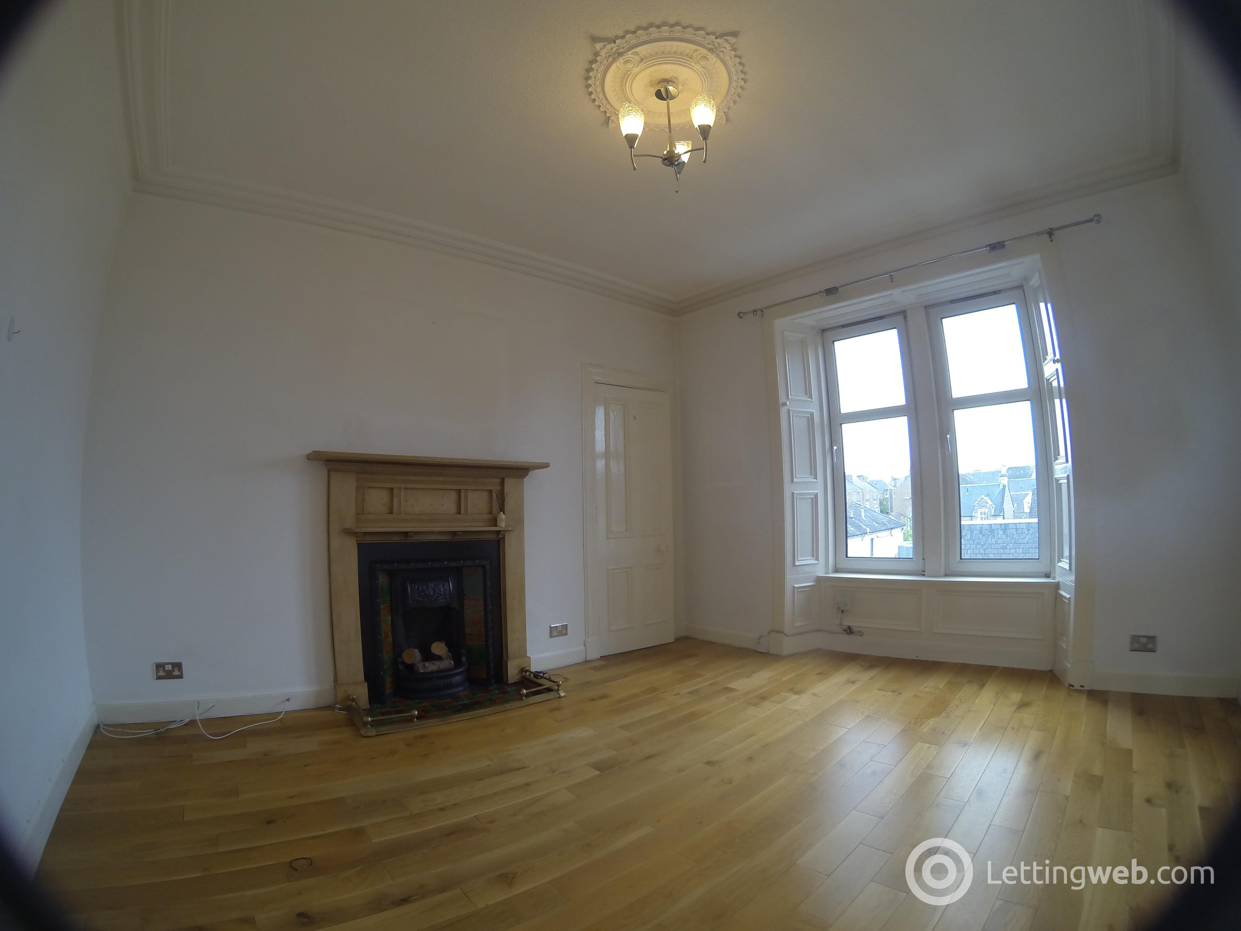 Property to rent in 2nd Floor 329 Brook St