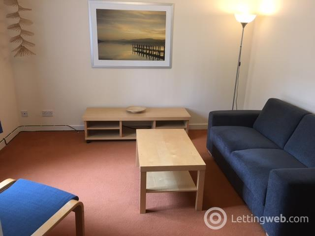 Property to rent in Kirkside Court, Westhill