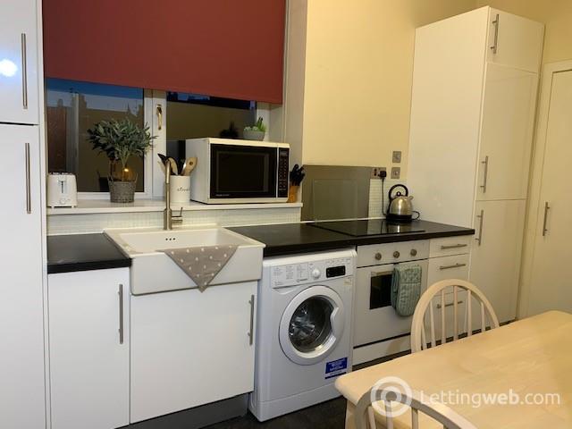 Property to rent in Richmond Street, Aberdeen