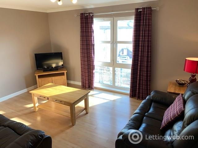 Property to rent in Constitution Street, Aberdeen