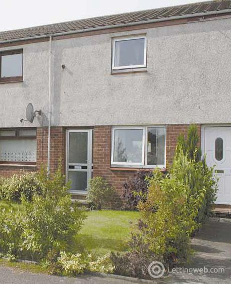 Property to rent in 23 Forth Grove Port Seton