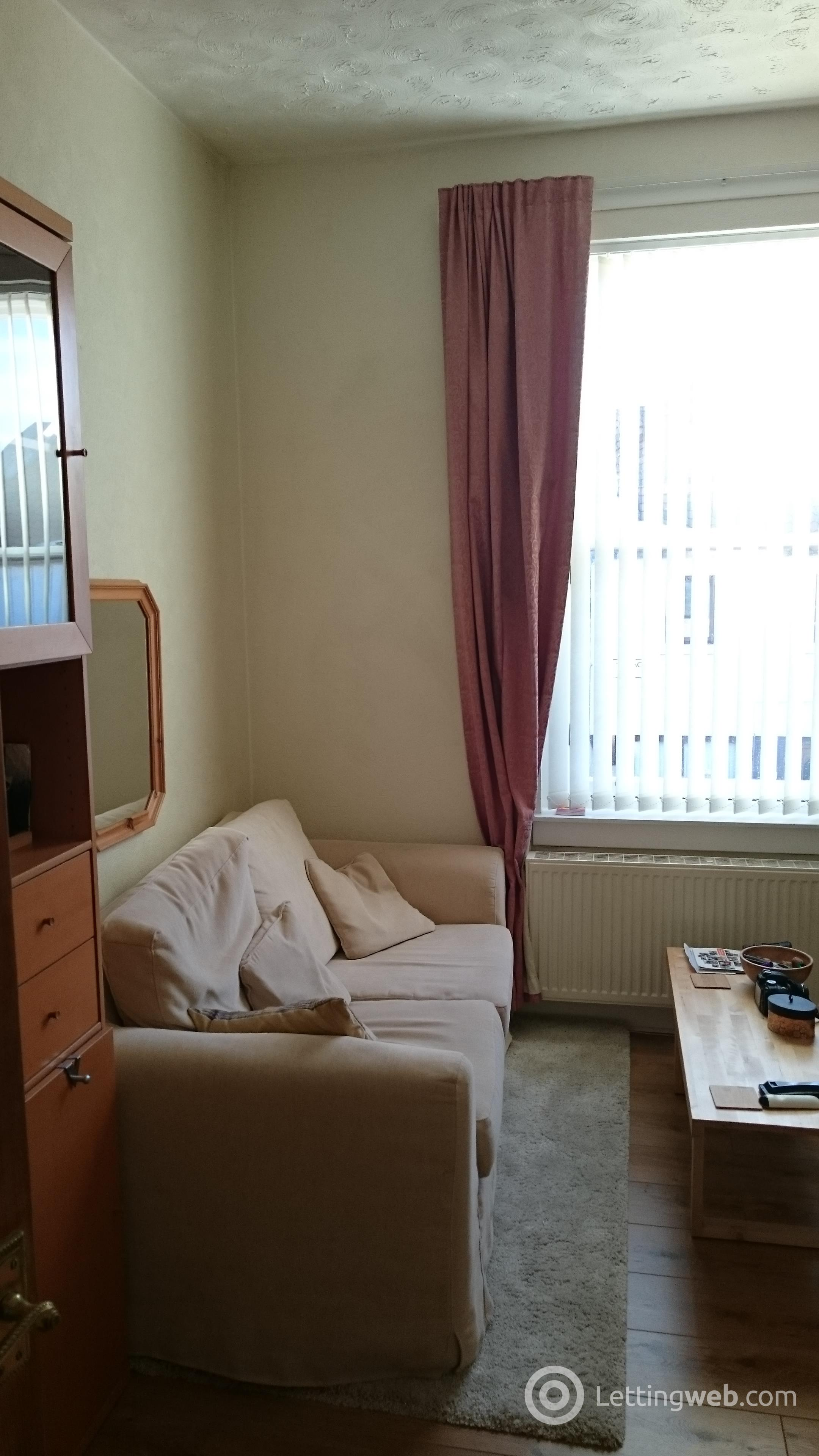 Property to rent in 11 Seton Place, Prestonpans