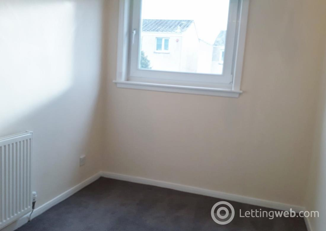 Property to rent in 42 Peacocktail Close EH15 3QS
