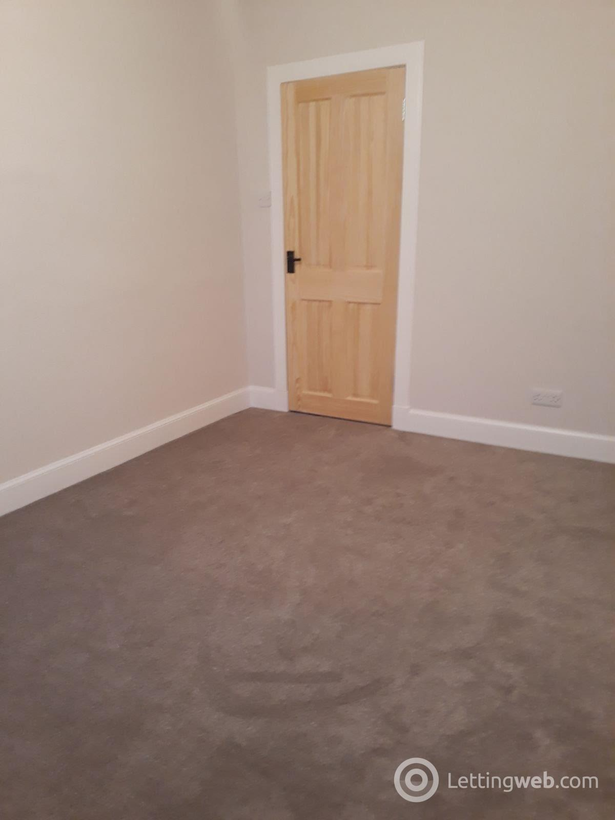 Property to rent in No 1 Cottage, Elpinstone Road, Tranent