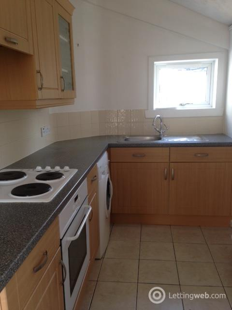 Property to rent in 4 Carberry Mains Farm Cottages, Carberry