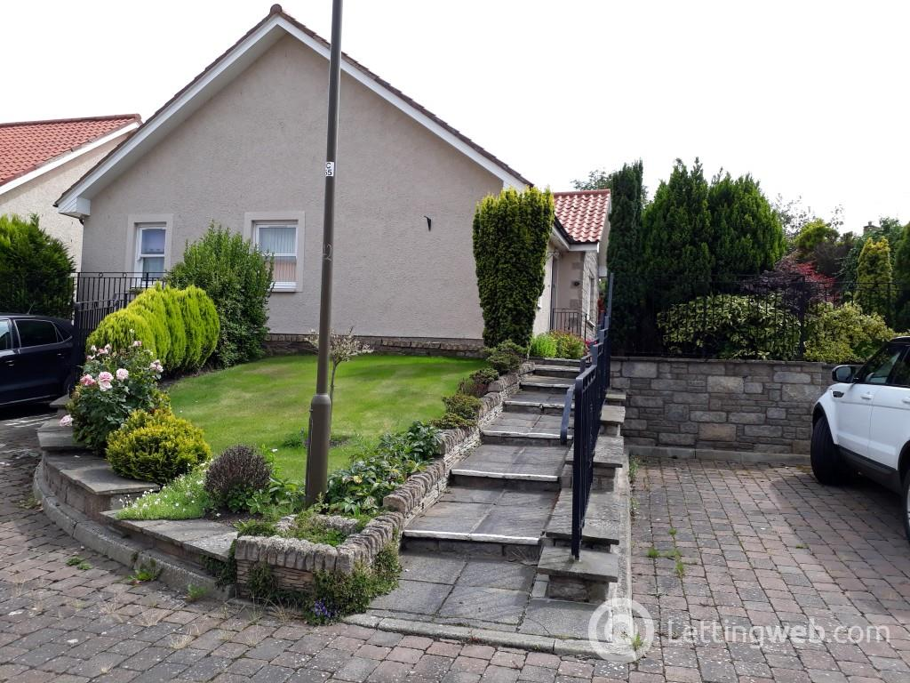 Property to rent in 9 Orchard Park, Tranent EH33 1DW