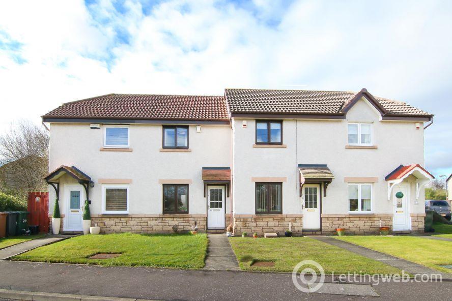 Property to rent in 18 Gilberstoun Loan, Edinburgh EH15 2RQ