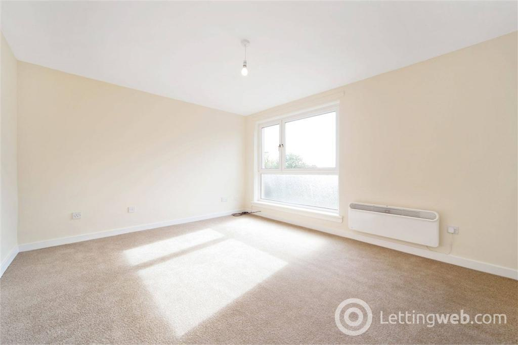Property to rent in 65c Eskside West, Musselburgh