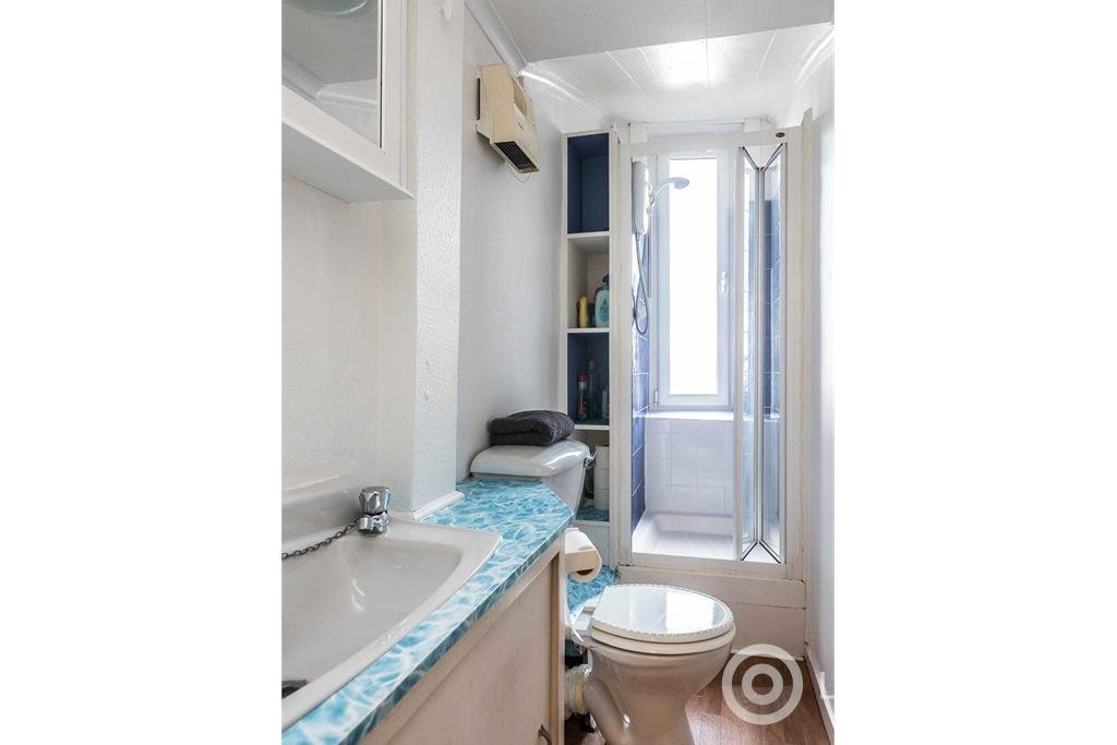 Property to rent in 190K New Street Musselburgh EH21 6BZ