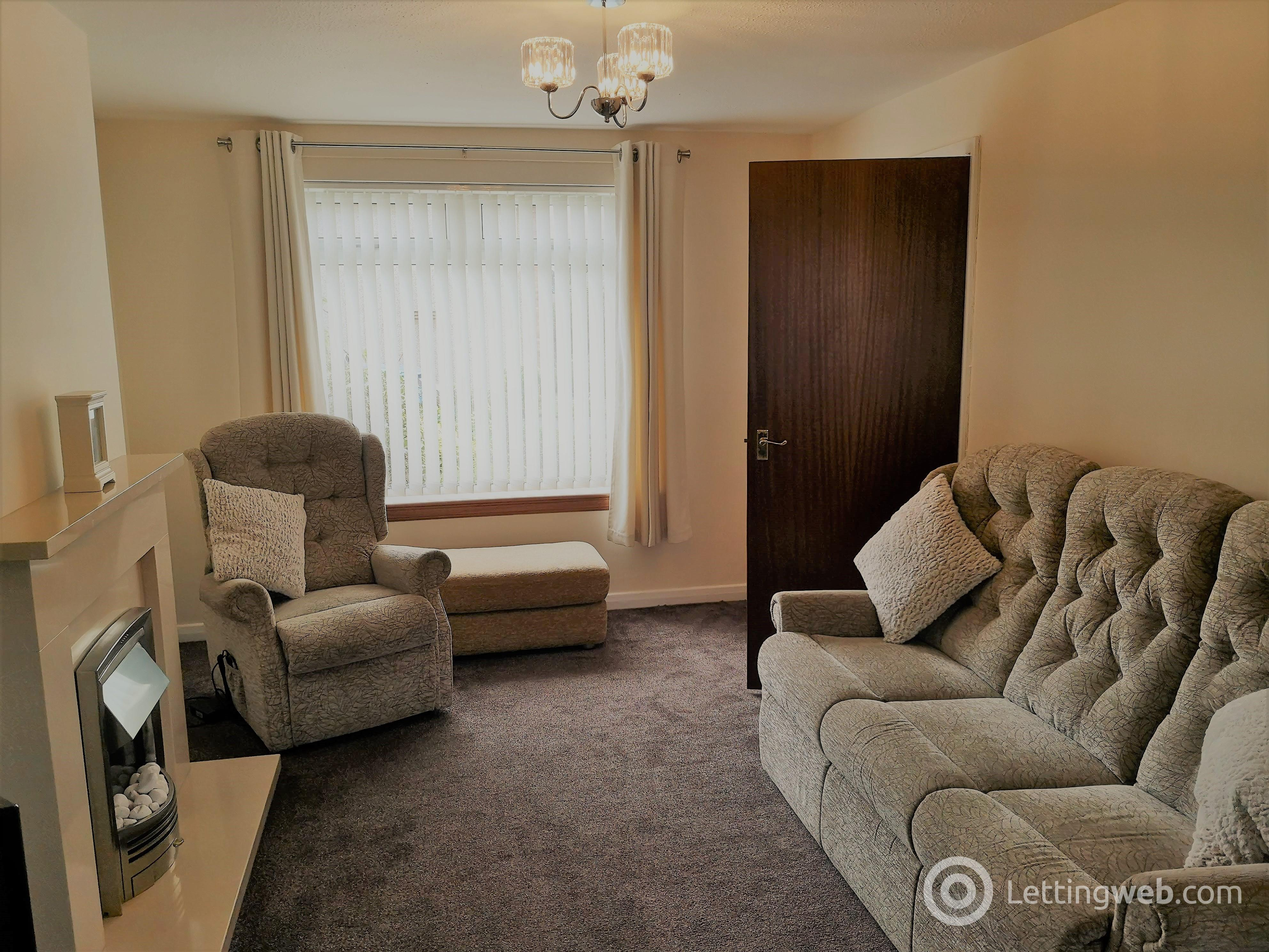 Property to rent in 33 Douglas Crescent, Longniddry
