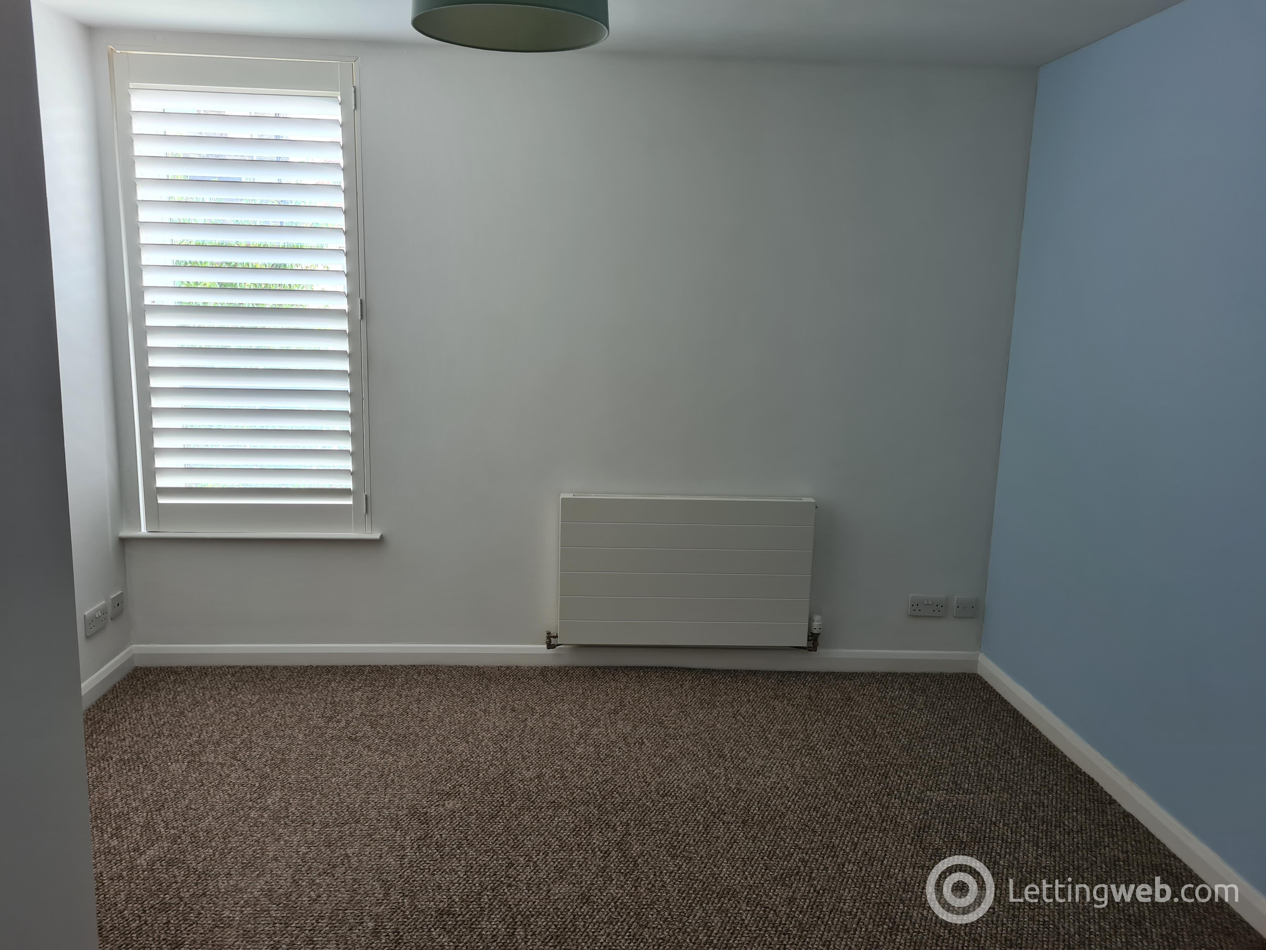 Property to rent in 3/14 Bridge Street Musselburgh