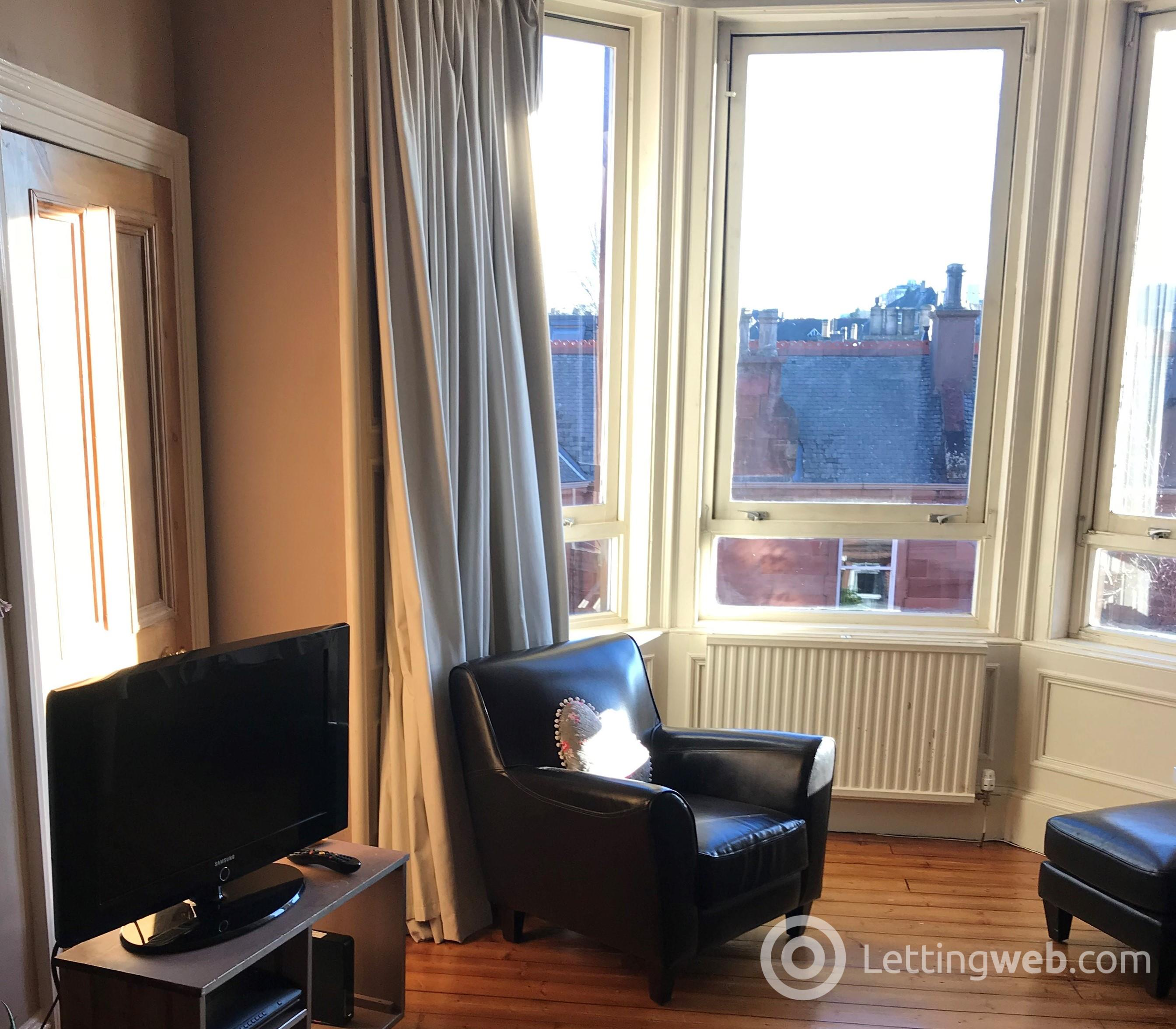 Property to rent in Macdowall Road, Edinburgh