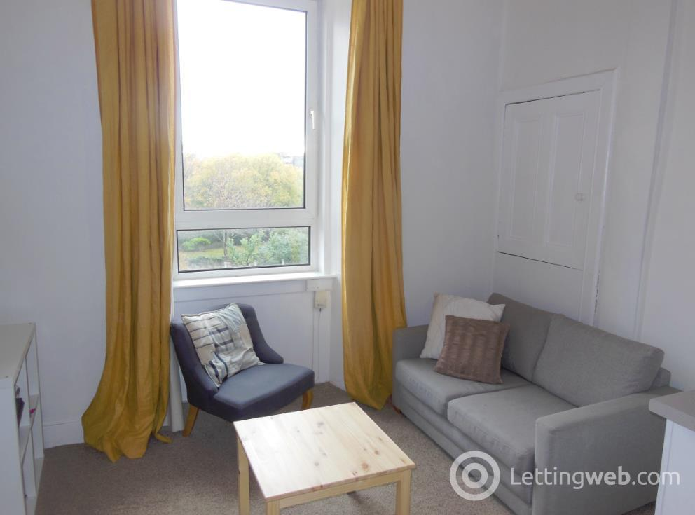 Property to rent in Hawthornvale, Newhaven