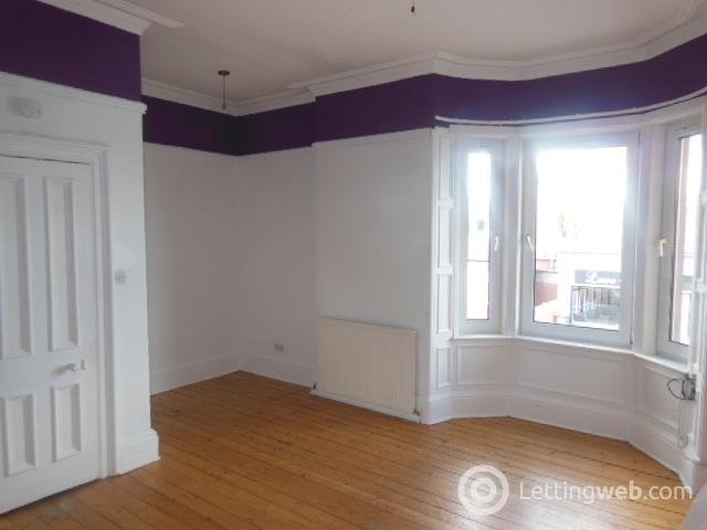 Property to rent in Stoneybank Terrace, Musselburgh