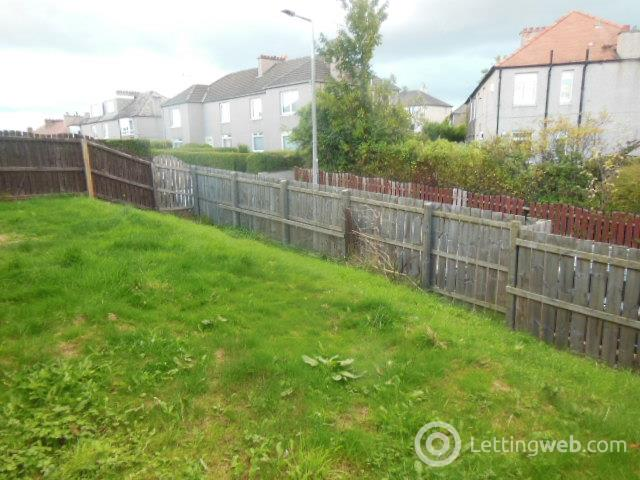 Property to rent in Sighthill Terrace