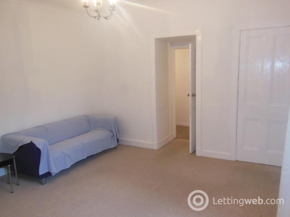 Property to rent in Juniper Lane, Juniper Green, Edinburgh
