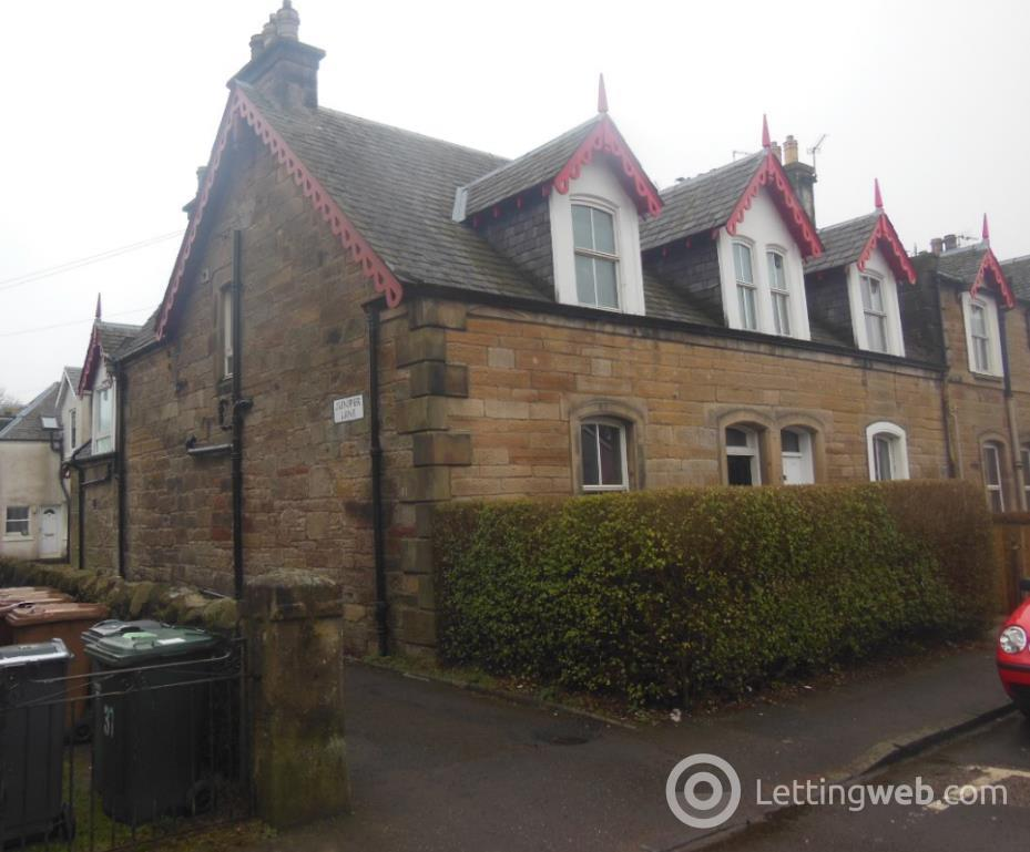 Property to rent in Juniper Lane, Juniper Green, Edinburgh