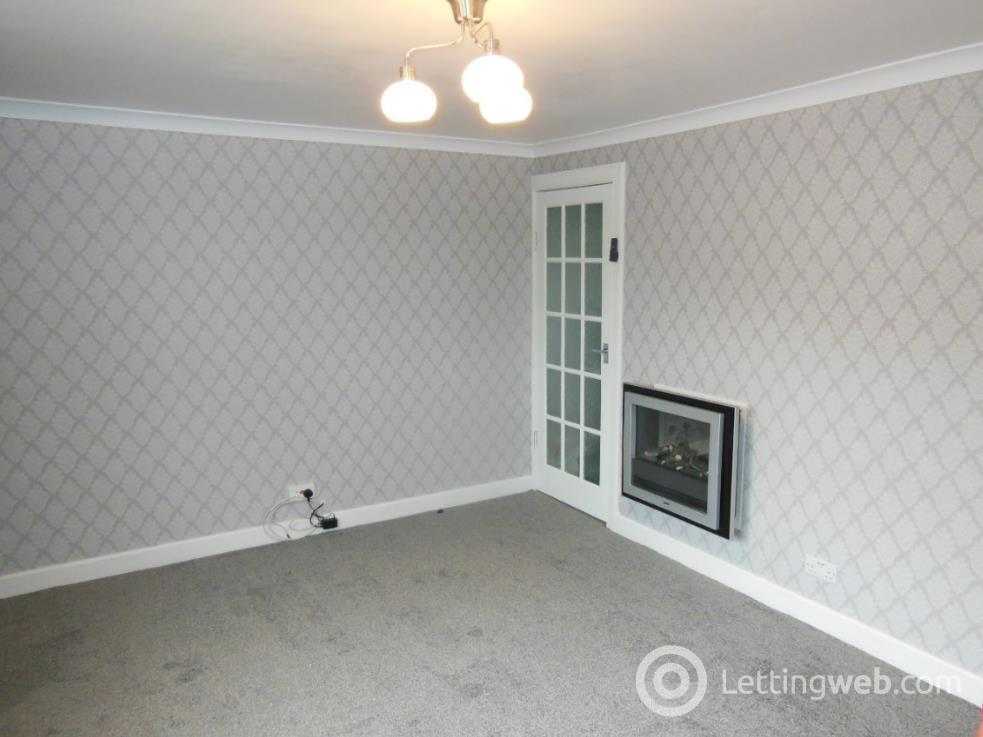 Property to rent in Shadepark Drive, Dalkeith, EH22 1DA