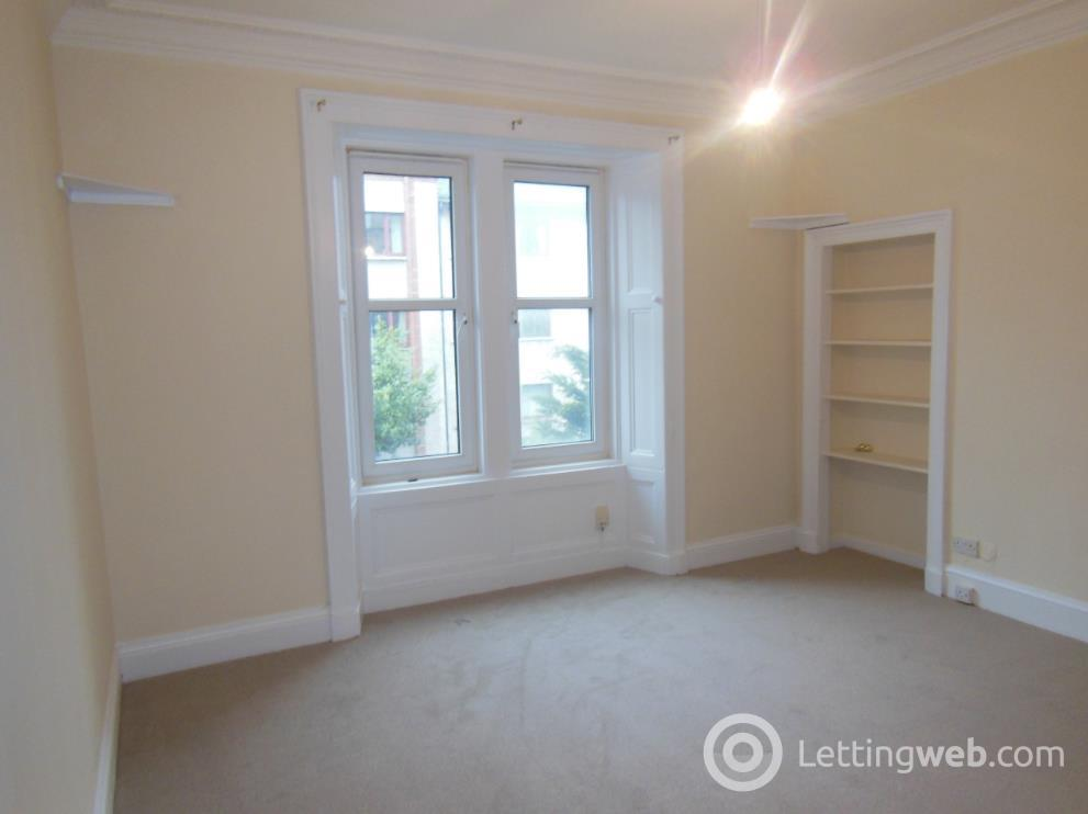 Property to rent in 16/3 Dryden Street, Edinburgh, EH7 4PN